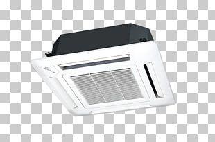 Fujitsu British Thermal Unit Air Conditioner Seasonal Energy Efficiency Ratio Power Inverters PNG