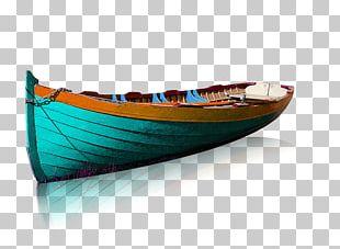 Gratis Sailing Ship PNG