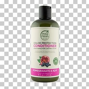 Hair Conditioner Shower Gel Lotion Shampoo Hair Care PNG