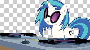 Disc Jockey Phonograph Record Electronic Dance Music DJ Mix PNG