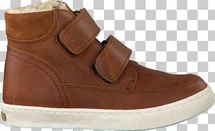 Footwear Shoe Suede Leather Sneakers PNG
