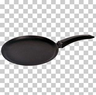Frying Pan Aluminium Tableware Non-stick Surface Pancake PNG