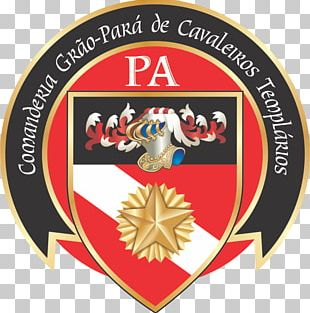 Logo Organization Emblem Badge Special Olympics Area M PNG