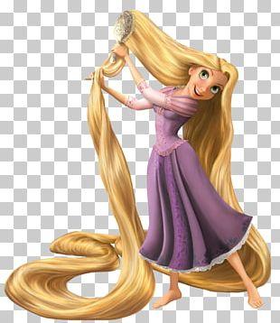 Disney Princess: Enchanting Storybooks Tangled: The Video Game Rapunzel Flynn Rider PNG