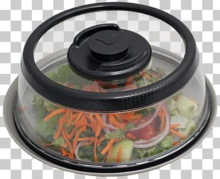 Food Storage Containers Lid Bowl PNG