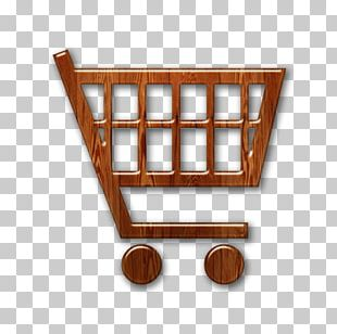 Online Shopping E-commerce Retail Service PNG