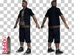 San Andreas Multiplayer Grand Theft Auto San Andreas Grand Theft Auto V Mod Minecraft Png