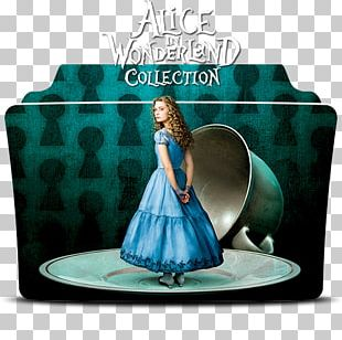 The Mad Hatter Red Queen Tweedledum Alice In Wonderland Film PNG