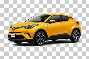 2018 Hyundai Santa Fe SE SUV Car Sport Utility Vehicle 2017 Hyundai Santa Fe SE PNG