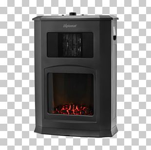 Wood Stoves Fireplace Hearth Diplomat DPL 0 PNG