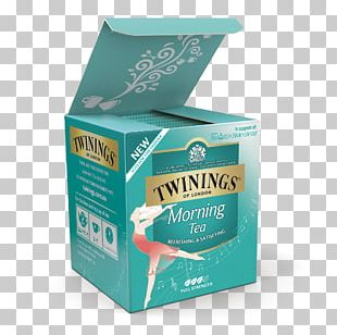 Adelaide Twinings Tea Business Drink PNG