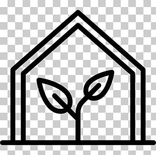 Computer Icons Greenhouse Building Architectural Engineering PNG