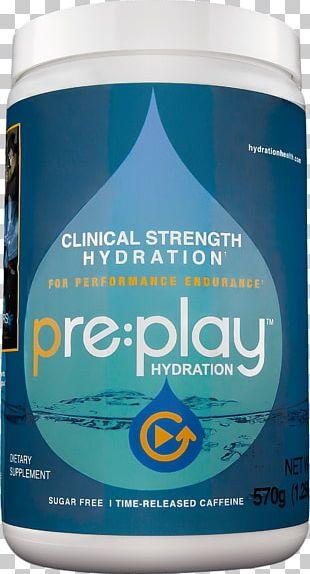 Dietary Supplement Lemonade Water Brand Health PNG