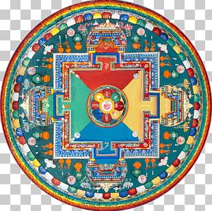 Tara Mandala Buddhist Retreat Tibetan Buddhism PNG