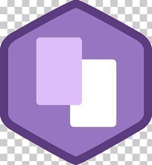 Web Development HTML Web Developer Web Design PNG