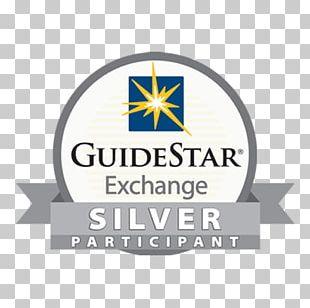 GuideStar Non-profit Organisation Charitable Organization Board Of Directors GreatNonprofits PNG