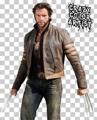 Hugh Jackman X-Men Origins: Wolverine Sabretooth William Stryker PNG