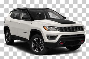 Jeep Chrysler Sport Utility Vehicle Dodge Ram Pickup PNG
