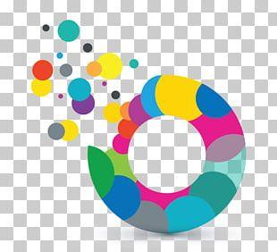 Logo Sign Graphic Designer PNG