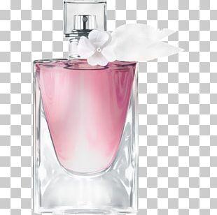 Perfume Lancôme La Vie Est Belle Eau De Toilette Florale Lancôme La Vie Est Belle Eau De Parfum LANCOME LA VIE EST BELLE FLORALE PNG