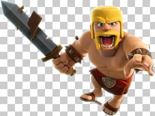 Clash Of Clans Clash Royale Goblin Video Game PNG