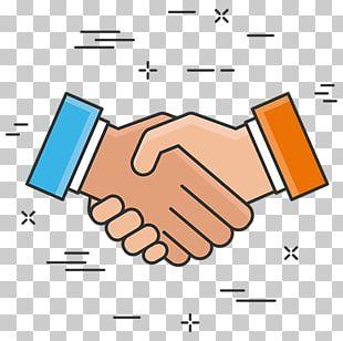 Organization Computer Icons Database Partnership PNG