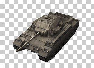 World Of Tanks Blitz T49 Light Tank PNG