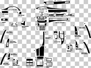 2007 bmw 525i wiring diagram 2004 bmw 545i png