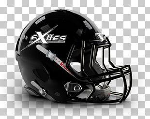 Atlanta Falcons New England Patriots NFL Green Bay Packers Los Angeles Rams PNG