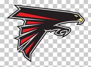 Atlanta Falcons NFL Houston Texans Indianapolis Colts Washington Redskins PNG