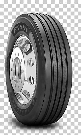 Car Firestone Tire And Rubber Company Bridgestone Michelin PNG