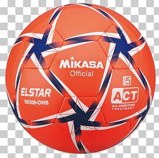 Football Volleyball Mikasa Sports Basketball PNG