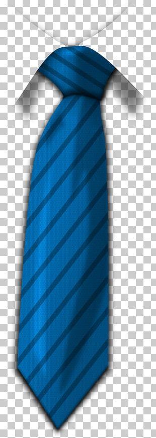 Necktie Bow Tie PNG