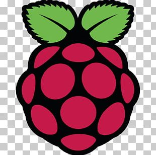 Raspberry Pi Foundation Computer USB Linux PNG