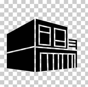 Steel Building Architectural Engineering Pre-engineered Building Computer Icons PNG