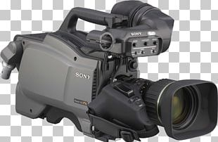 System Camera Video Cameras HD Wireless GmbH Sony α PNG