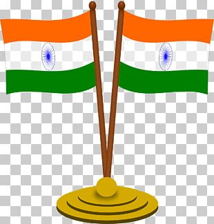 Flag Of India Indian Independence Movement National Flag PNG