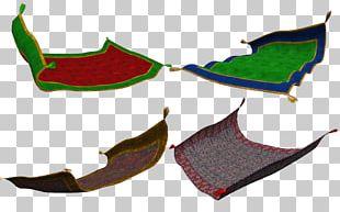 Magic Carpet Blanket PNG