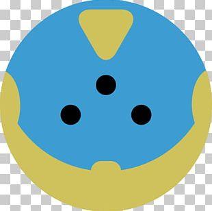 Smiley Cartoon Computer Icons Circle PNG