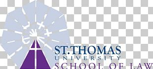 St. Thomas University School Of Law University Of St. Thomas School Of Law Barry University PNG