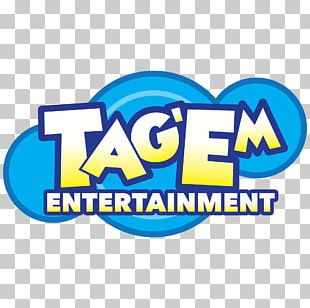 Tag Em Entertainment Smittys Sportsline Lounge Laser Tag Party PNG