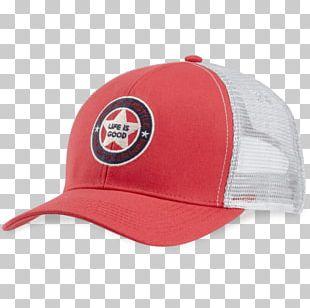 Baseball Cap Tampa Bay Buccaneers Hat NFL PNG