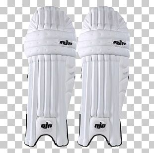 Cricket Bats Pads Batting Cricket Clothing And Equipment PNG