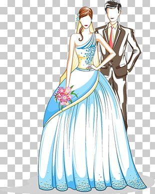 Marriage Wedding Bridegroom PNG