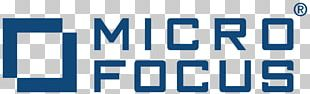 Micro Focus Business & Productivity Software NYSE:MFGP LON:MCRO PNG