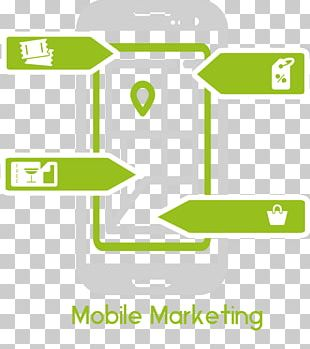 Digital Marketing Search Engine Optimization Mobile Marketing Product PNG