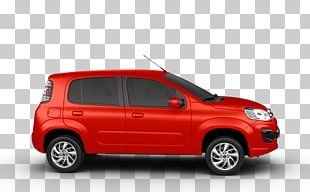Fiat Uno Fiat Automobiles City Car Belo Horizonte PNG