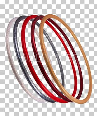 Hula Hoops Gymnastics Online Shopping Sport PNG