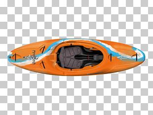 Paddling Canoeing And Kayaking Dagger Whitewater Kayaking PNG