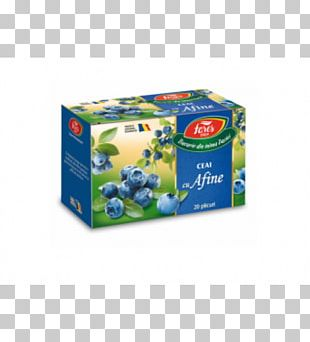 Tea Fares Rose Hip European Blueberry Produs PNG